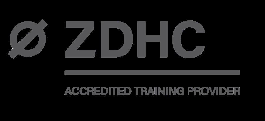 ZDHC Accreditation Awarded to TÜV Rheinland | TÜV Rheinland
