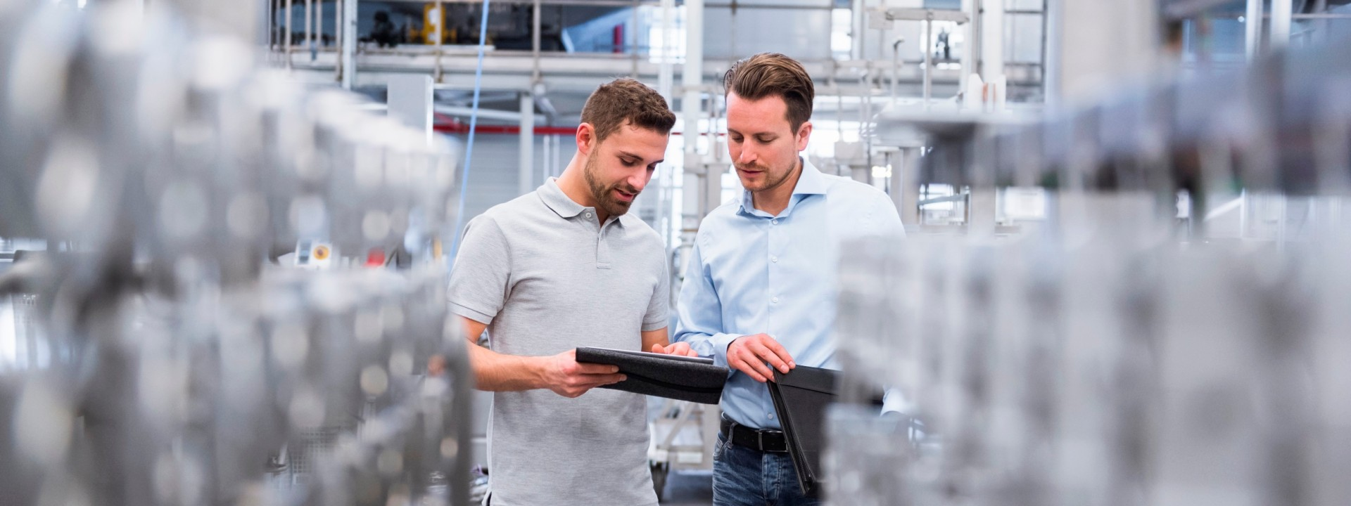 Standards that allow remote audits | TÜV Rheinland