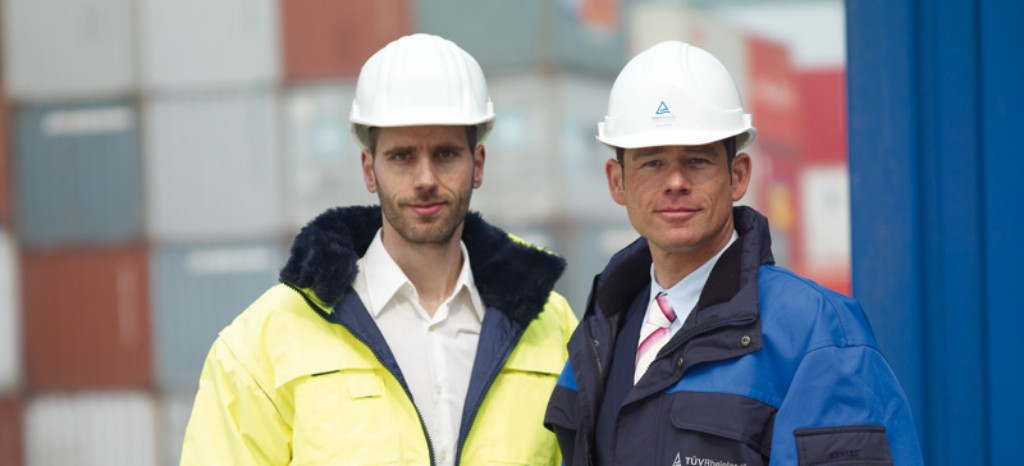 Health and Safety Coordination on Construction Sites