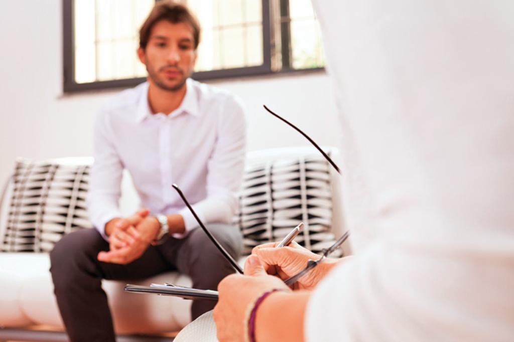 betriebspsychologische sprechstunde tuv rheinland