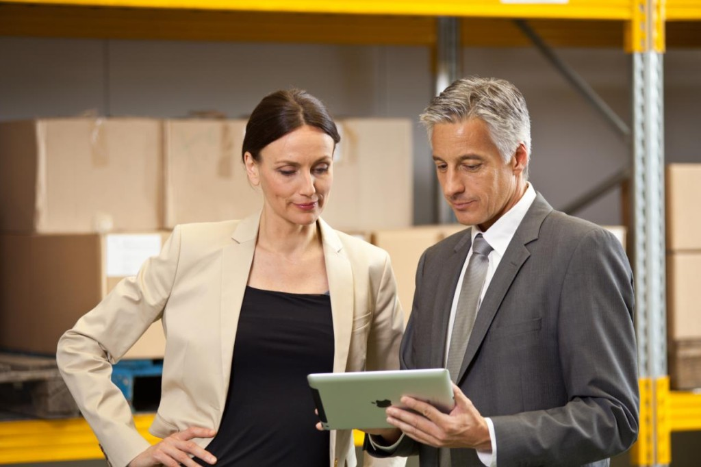 Warehousing, Logistics and Supply Chain Management Courses