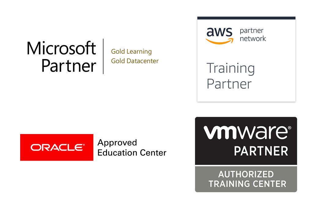 It Certification Training Courses Ph Tv Rheinland