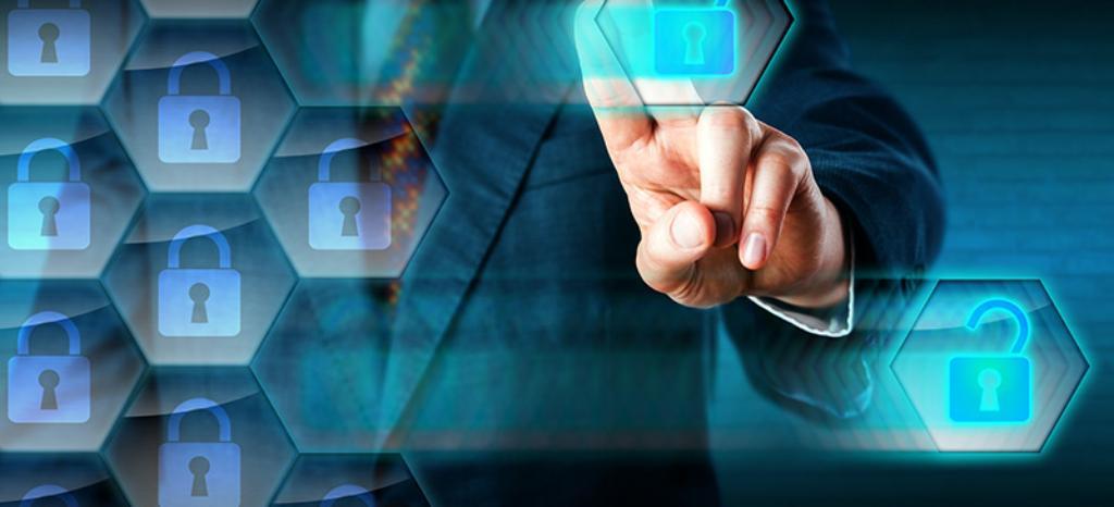 Chief Information Security Officer (CISO) | AT | TÜV Rheinland
