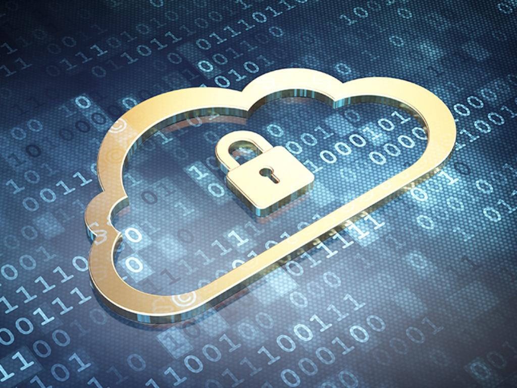 Cloud Security Certification