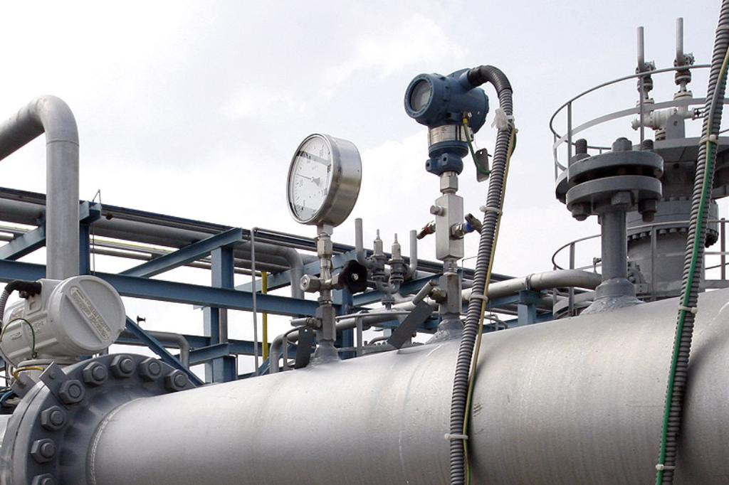 Boiler and Pressure Vessel Inspection According to ASME