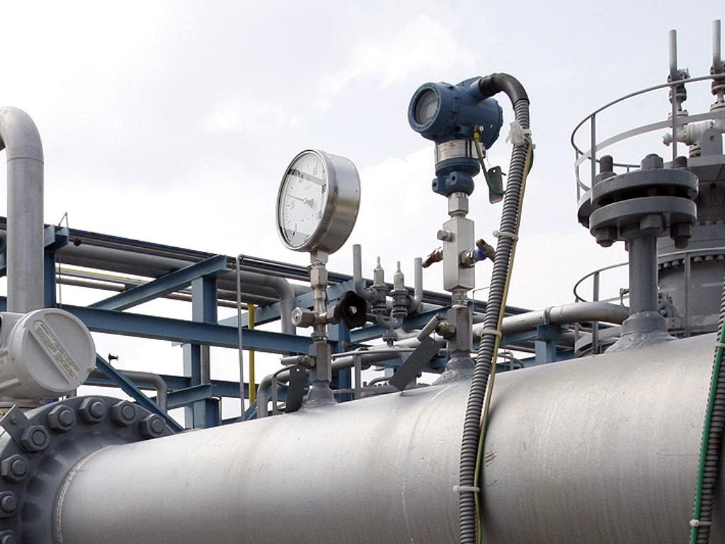 Boiler and Pressure Vessel Inspections