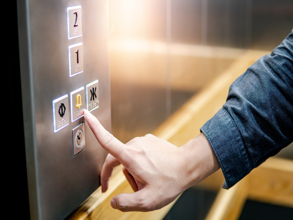 Elevator Emergency Communication Systems
