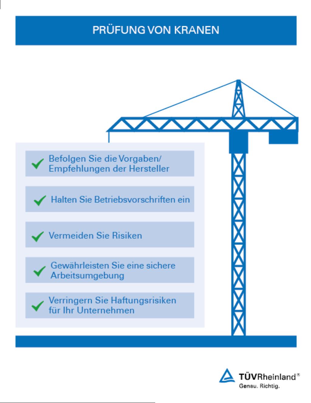 Groß Komponenten Der Elektrischen Schaltung Bilder - Elektrische ...