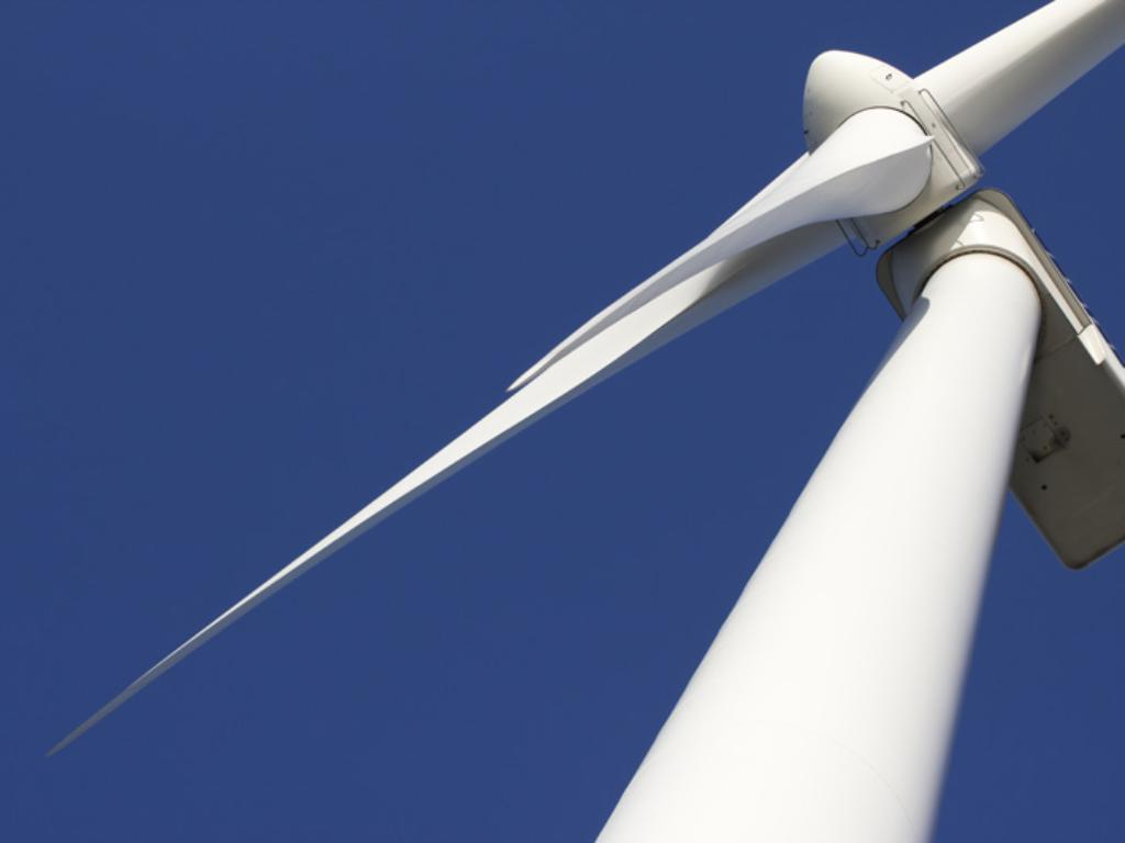 Wind Turbine Certification