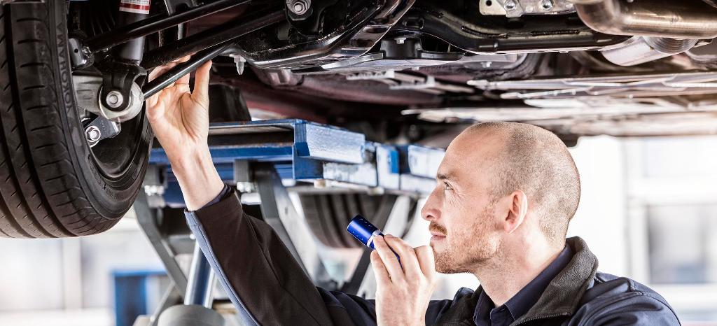 Image result for car inspection