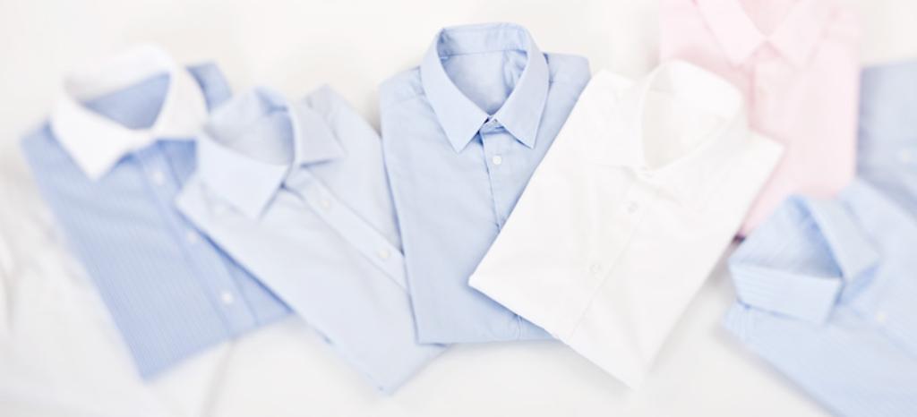 Clothing and Textiles Testing | WO | TÜV Rheinland
