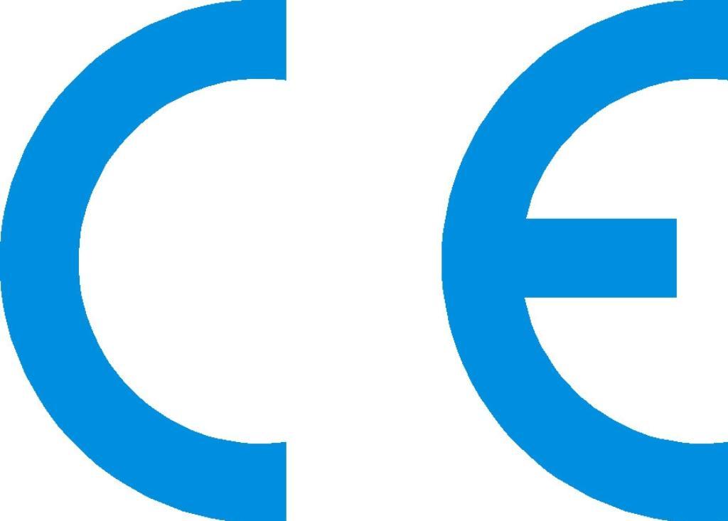 CE-Kennzeichnung | DE | TÜV Rheinland