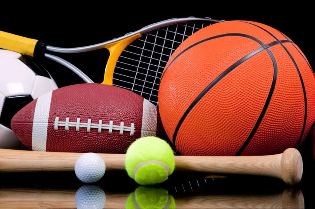 Recreation and Sports Equipment