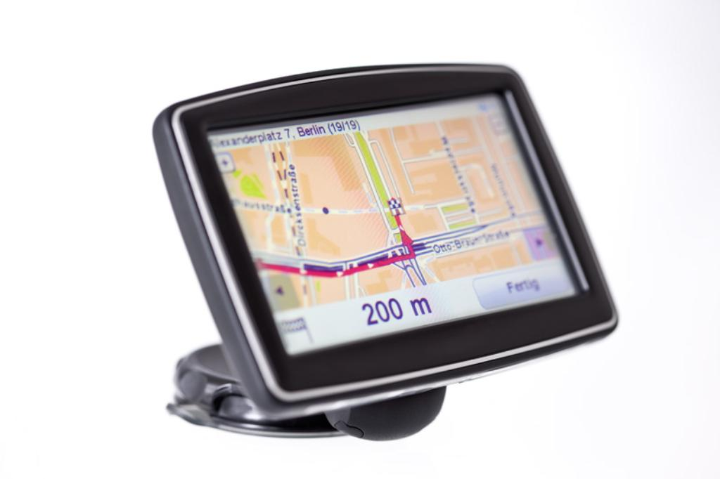 Navigation and Infotainment