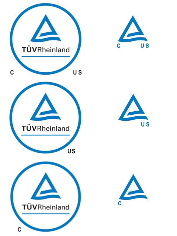 NRTL Accredited Product Safety Certifications | US | TÜV Rheinland