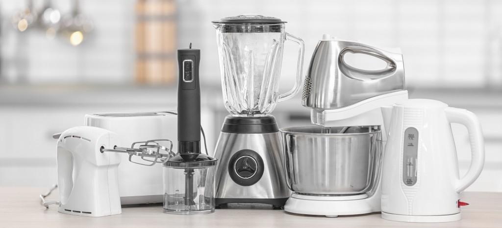 Testing And Certification Of Household Appliances Uk Tuv Rheinland