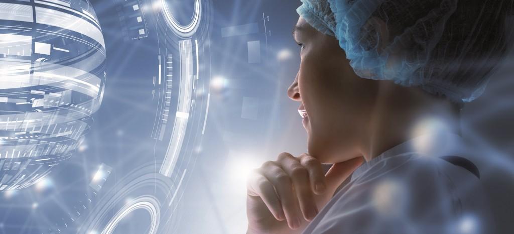 Medical Device Single Audit Program (MDSAP) | US | TÜV Rheinland