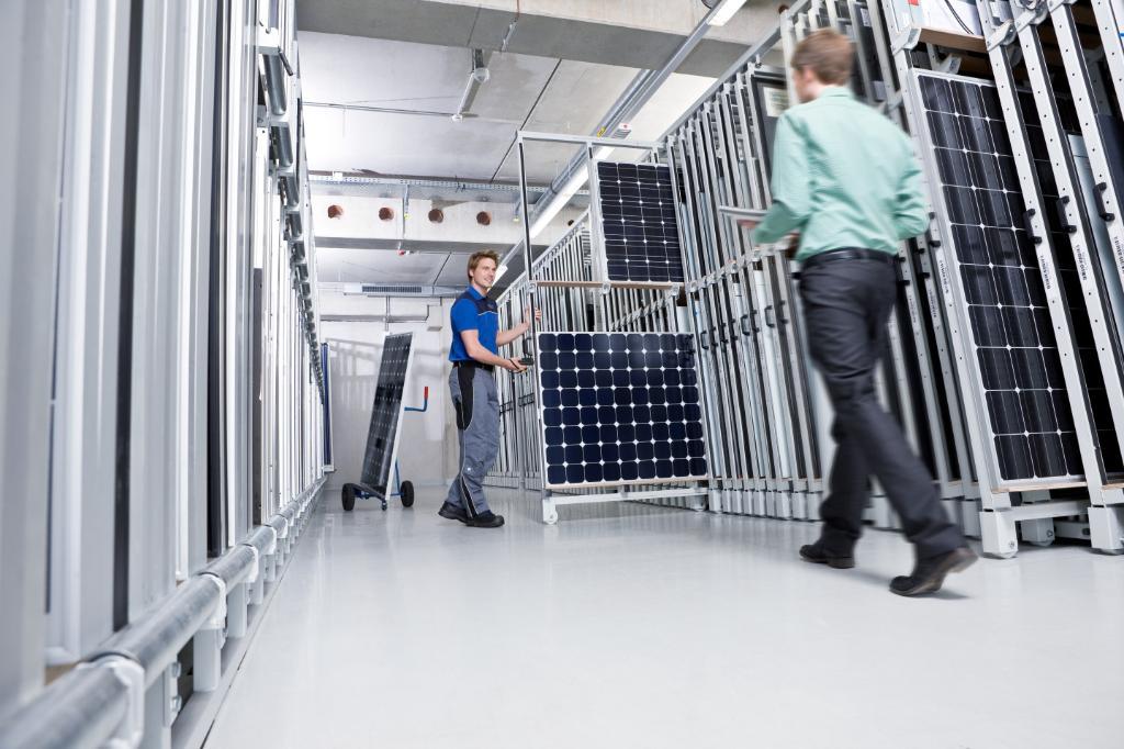 photovoltaic module testing and certification us t v. Black Bedroom Furniture Sets. Home Design Ideas