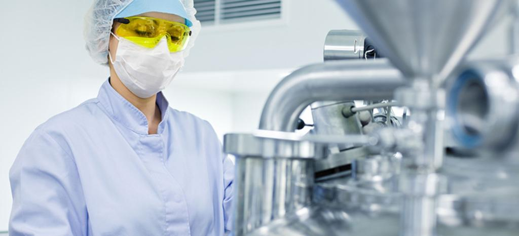 HACCP Food Safety | PH | TÜV Rheinland