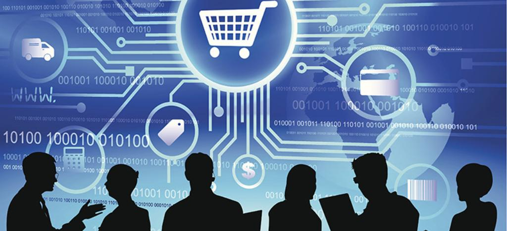 E-Commerce Security Solutions And Risk Management Services