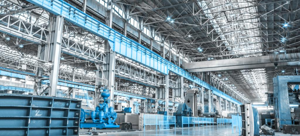 Industrial Security Consulting Services | JO | TÜV Rheinland