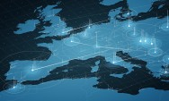 Broadband Atlas (Photo: GarryKillian/Shutterstock)