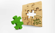 FSC-Chain of Custody