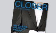 Greater China E-magazine Closer