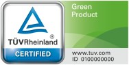 Green Product Mark