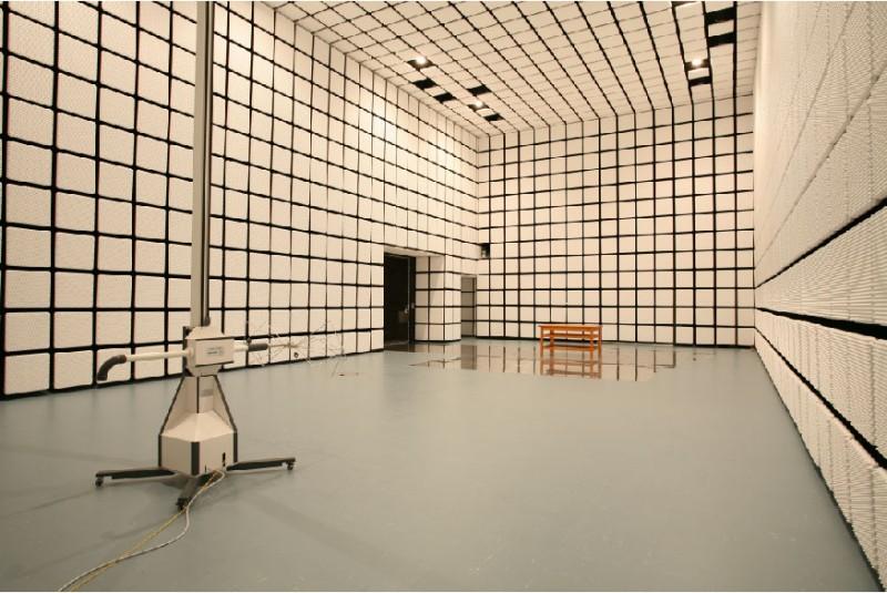 Kyushu Emc Laboratory Jp T 220 V Rheinland