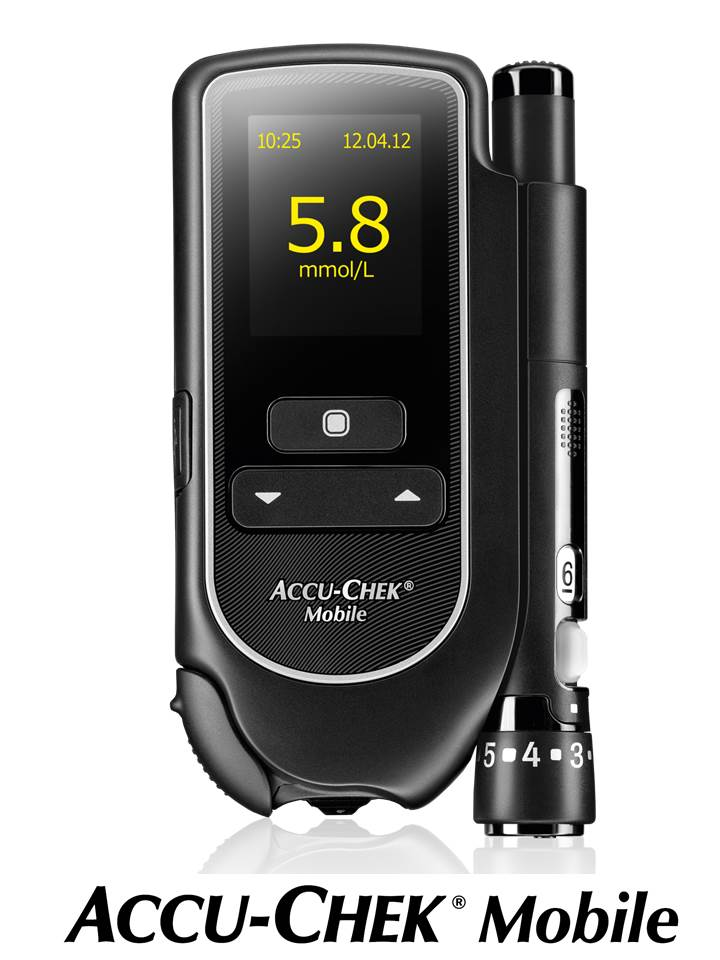 Approved Blood Glucose Meters Nl T 220 V Rheinland